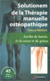 Solutionem de la Thérapie manuelle ostéopathique