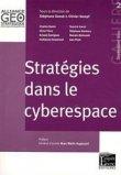 Stratégies dans le cyberespace