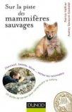 Sur la piste des mammifères sauvages
