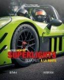 Superlights