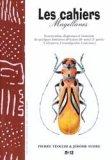 Synonymies, diagnoses et bionomie de quelques lamiaires africains 8�me note 2�me partie