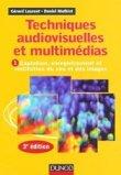 Techniques audiovisuelles et multimédias