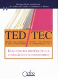 TED - TEC