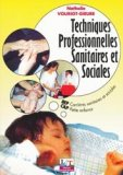 Techniques Professionnelles Sanitaires et Sociales