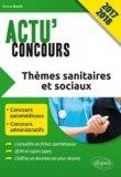 Thèmes sanitaires et sociaux 2017-2018