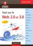 Tout sur le Web 2.0 et 3.0