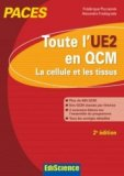 Toute l'UE2 en QCM