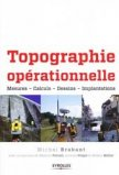 Topographie op�rationnelle