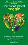 Tout naturellement veggie!