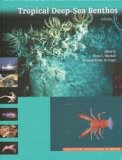 Tropical Deep-Sea Benthos Volume 23