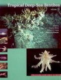 Tropical Deep-Sea Benthos Volume 25