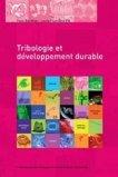 Tribologie et développement durable
