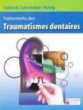 Traitements des traumatismes dentaires