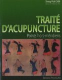 Traité d'acupuncture