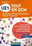 UE1 Tout en QCM - PACES
