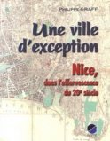 Une ville d'exception