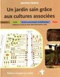 Un jardin sain grâce aux cultures associées