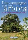 Une campagne pour les arbres