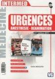 Urgences Anesthésie - Réanimation