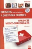 Urgences Médico-Chirurgicales
