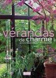 Vérandas de charme