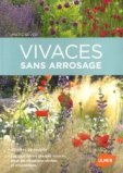 Vivaces sans arrosage