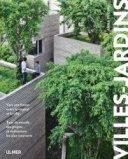 Villes-jardins Vers une fusion entre le végétal et la ville