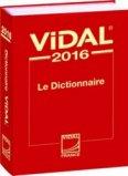 Vidal 2016