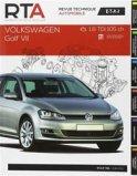 Volkswagen golf VII 1.6 tdi 105 ch 10/2012 ->
