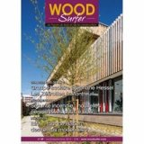 Wood Surfer - Aout/septembre 2015