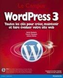 WordPress 3