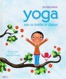 Yoga pour se r�veiller en douceur