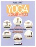 Yoga en 21 jours