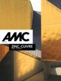 Zinc - Cuivre